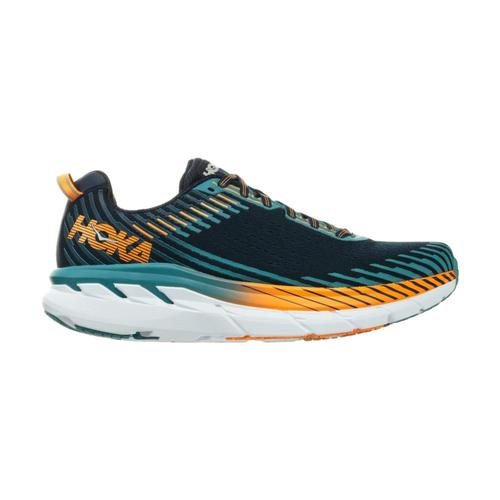 Hoka One One Men's Clifton 5 Running Shoes