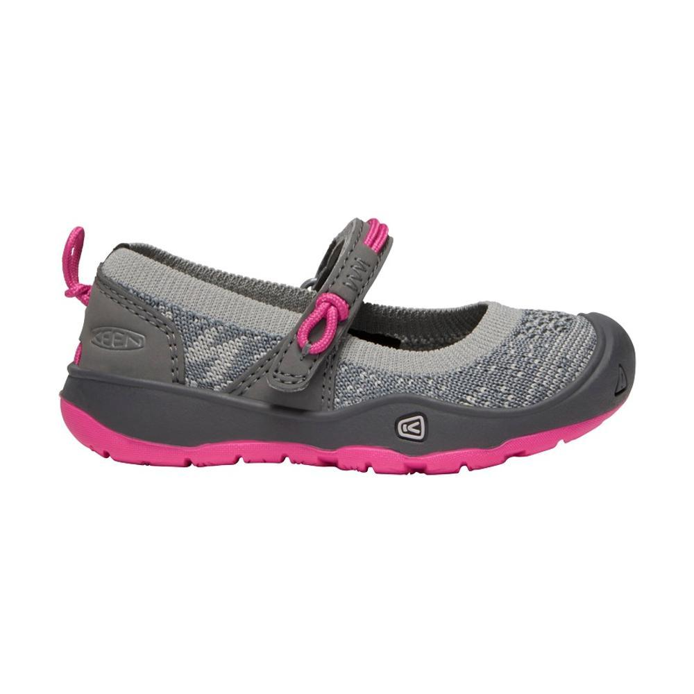 KEEN Toddler Moxie Mary Jane Shoes PALOMACABARET