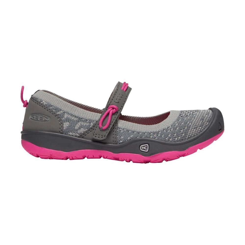 KEEN Kids Moxie Mary Jane Shoes PALOMACABARET