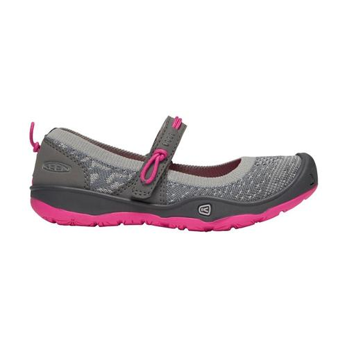 KEEN Kids Moxie Mary Jane Shoes Palomacabaret