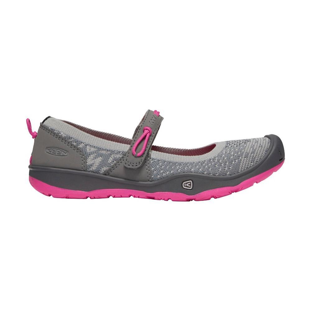 KEEN Youth Moxie Mary Jane Shoes PALOMACABARET