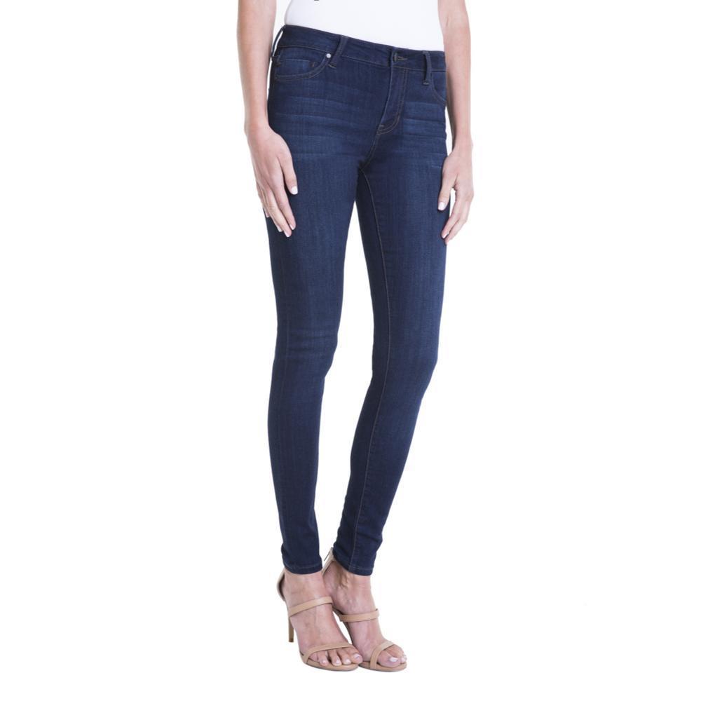 Liverpool Women's Abby Skinny Jeans DOHENY.DK