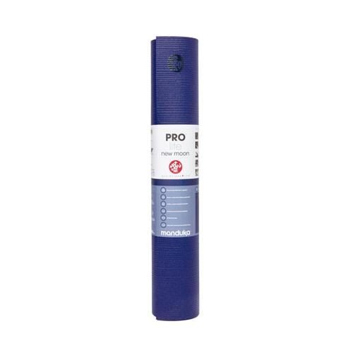 Manduka PROlite Yoga Mat Standard - New Moon