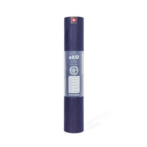Manduka eKO Lite Yoga Mat 4mm - New Moon