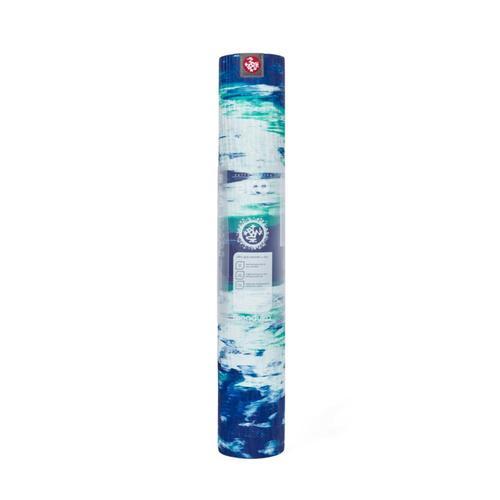 Manduka eKO Lite Yoga Mat 4mm - Kyanite Marbled