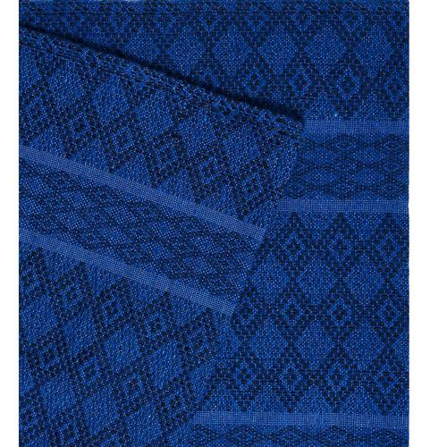 Manduka Cotton Blanket - New Moon New_moon