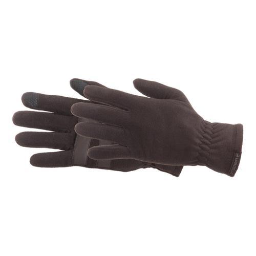 Manzella Men's Tahoe Ultra TouchTip Gloves