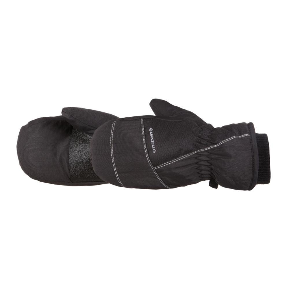 Manzella Youth Frost Mittens
