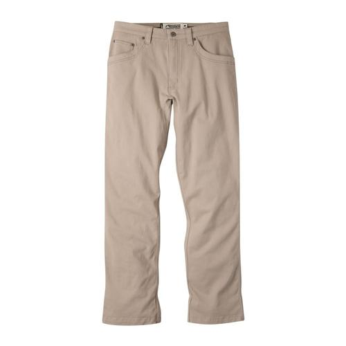 Mountain Khakis Men's Camber 103 Pants Classic Fit - 30in
