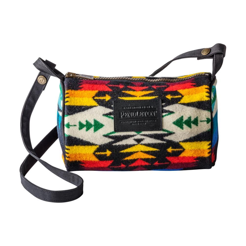 Pendleton Travel Kit With Strap