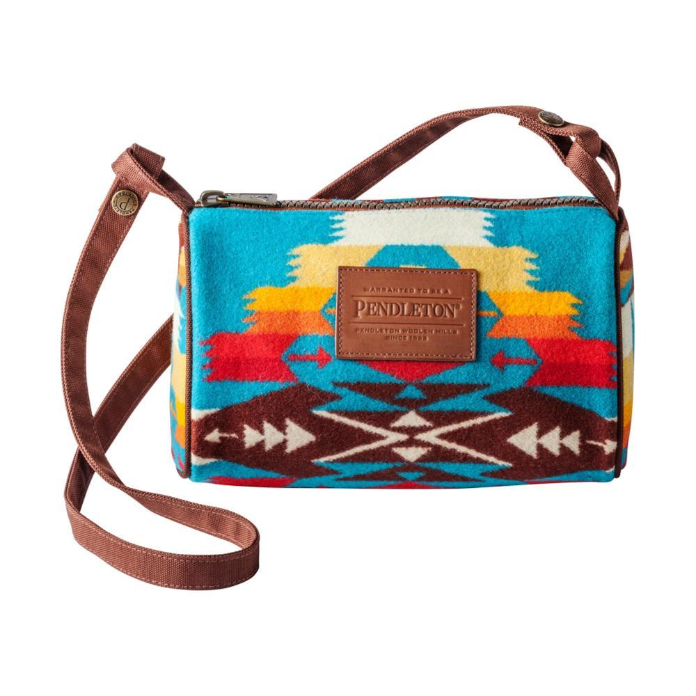 Pendleton Travel Kit With Strap TUCSONTURQ