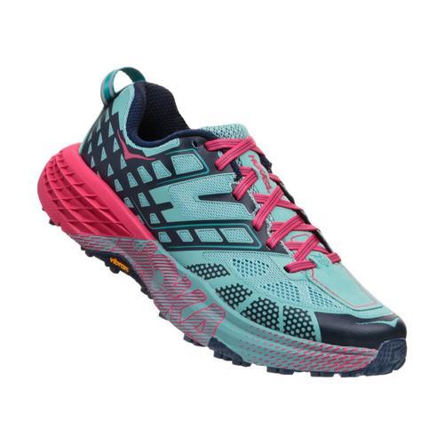 Hoka One One Women's Speedgoat 2 Running Shoes