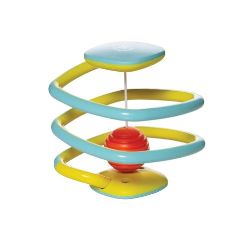 The Manhattan Toy Company Bounce Activity Toy