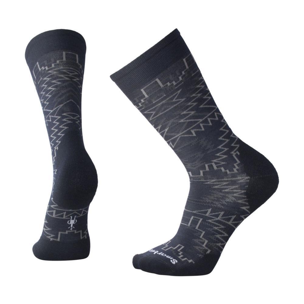 Smartwool Men's Ruiz Crew Socks