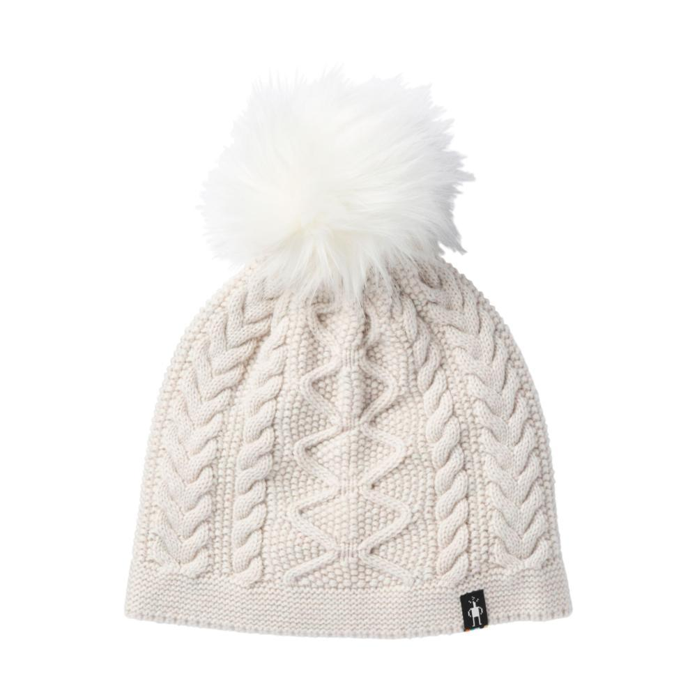 Smartwool Bunny Slope Beanie MOONBEA_A10
