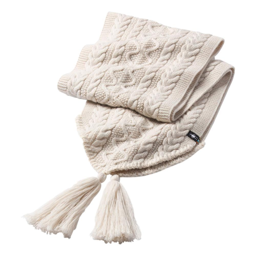 38524c23710 Selected Size One Size. Selected Color Smartwool Bunny Slope Scarf  MOONBEA A10