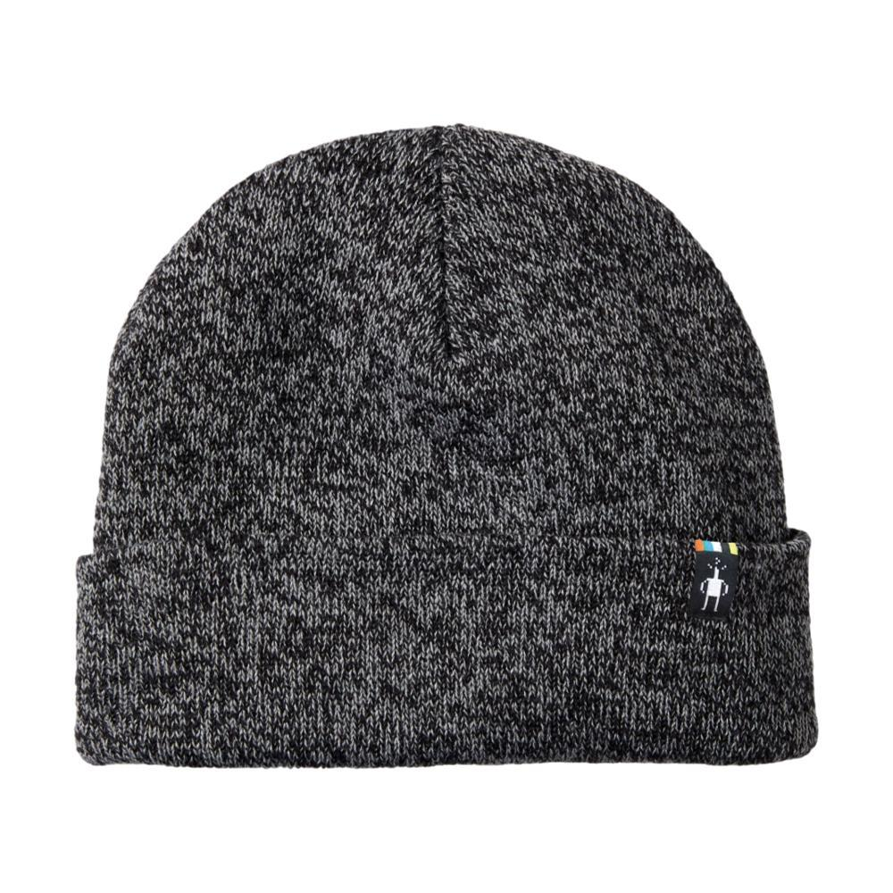 Smartwool Cozy Cabin Hat BLACK_001