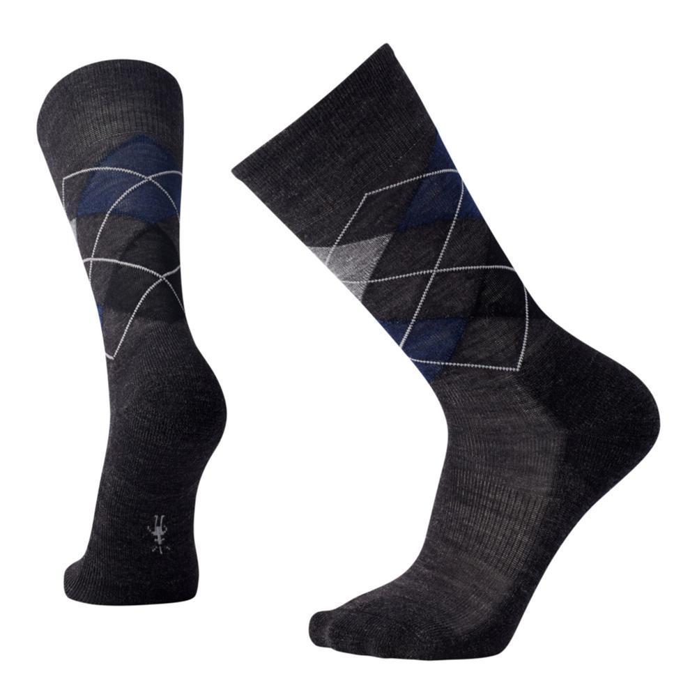 Smartwool Men's Diamond Jim Socks CHARNVY517