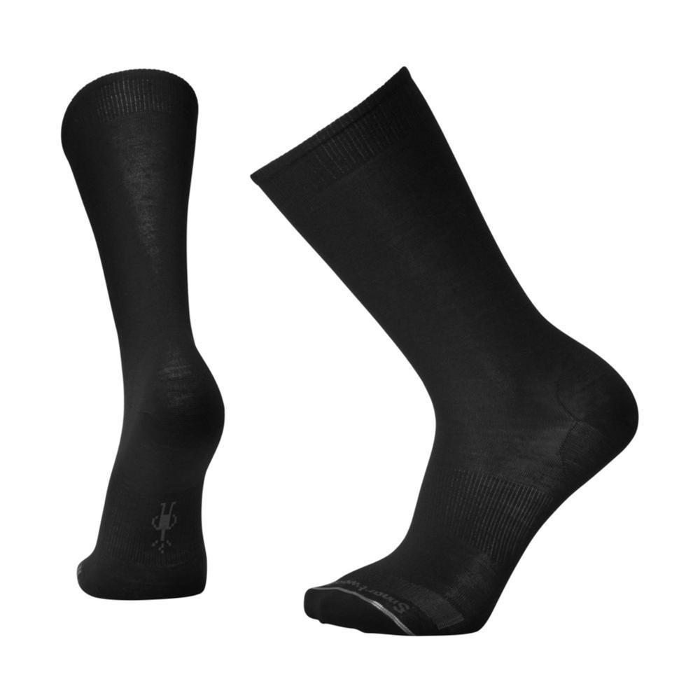 Smartwool Men's Anchor Line Socks BLACK001