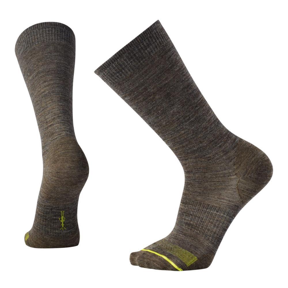 Smartwool Men's Anchor Line Socks TAUPE929