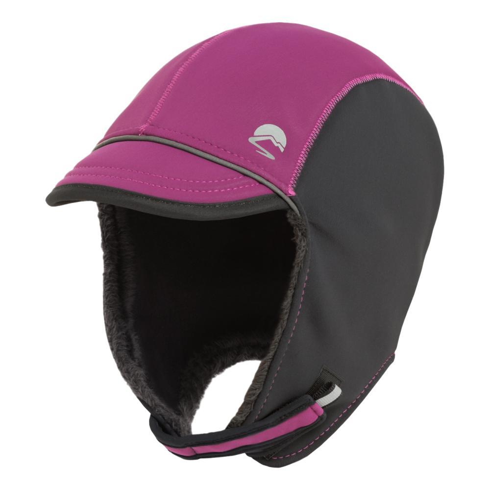 Sunday Afternoons Kids Toaster Hat BERRY
