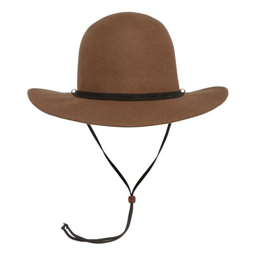 Sunday Afternoons Women's Josephine Hat Tobacco