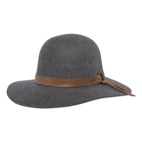 Sunday Afternoons Women's Taylor Hat Hthdkgray