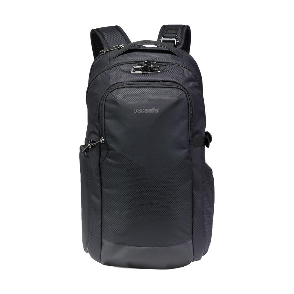 Pacsafe Camsafe X 17L Backpack BLACK_100