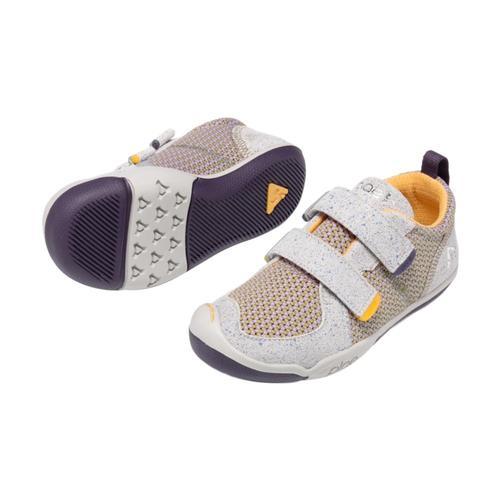 Plae Kids Ty Sneakers Sandstorm