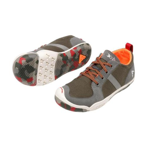Plae Youth Miles Sneakers Dragonscls