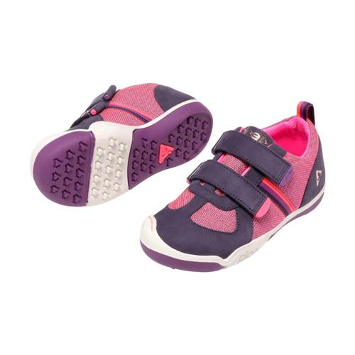 Plae Kids Charlie Waterproof Shoes