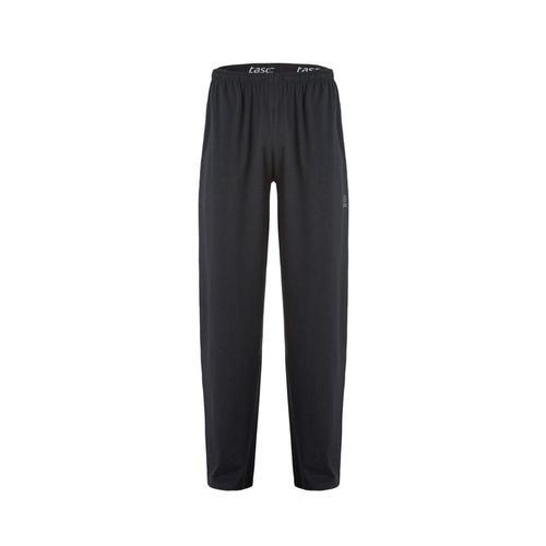 tasc Men's Vital Training Pants