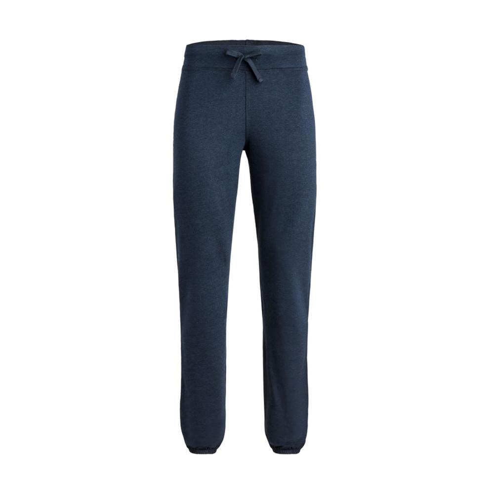 tasc Women's Bliss FT Sweatpants CLASSICNAVY