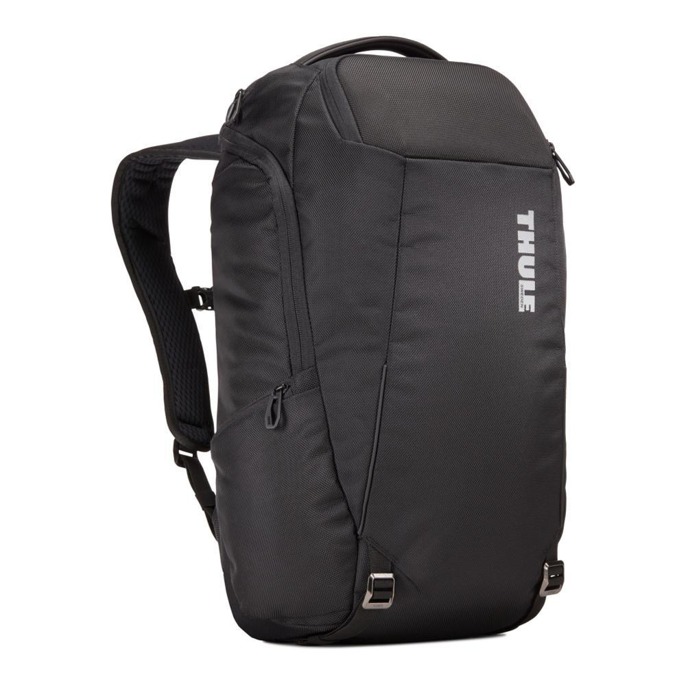 Thule Accent Backpack 28L BLACK
