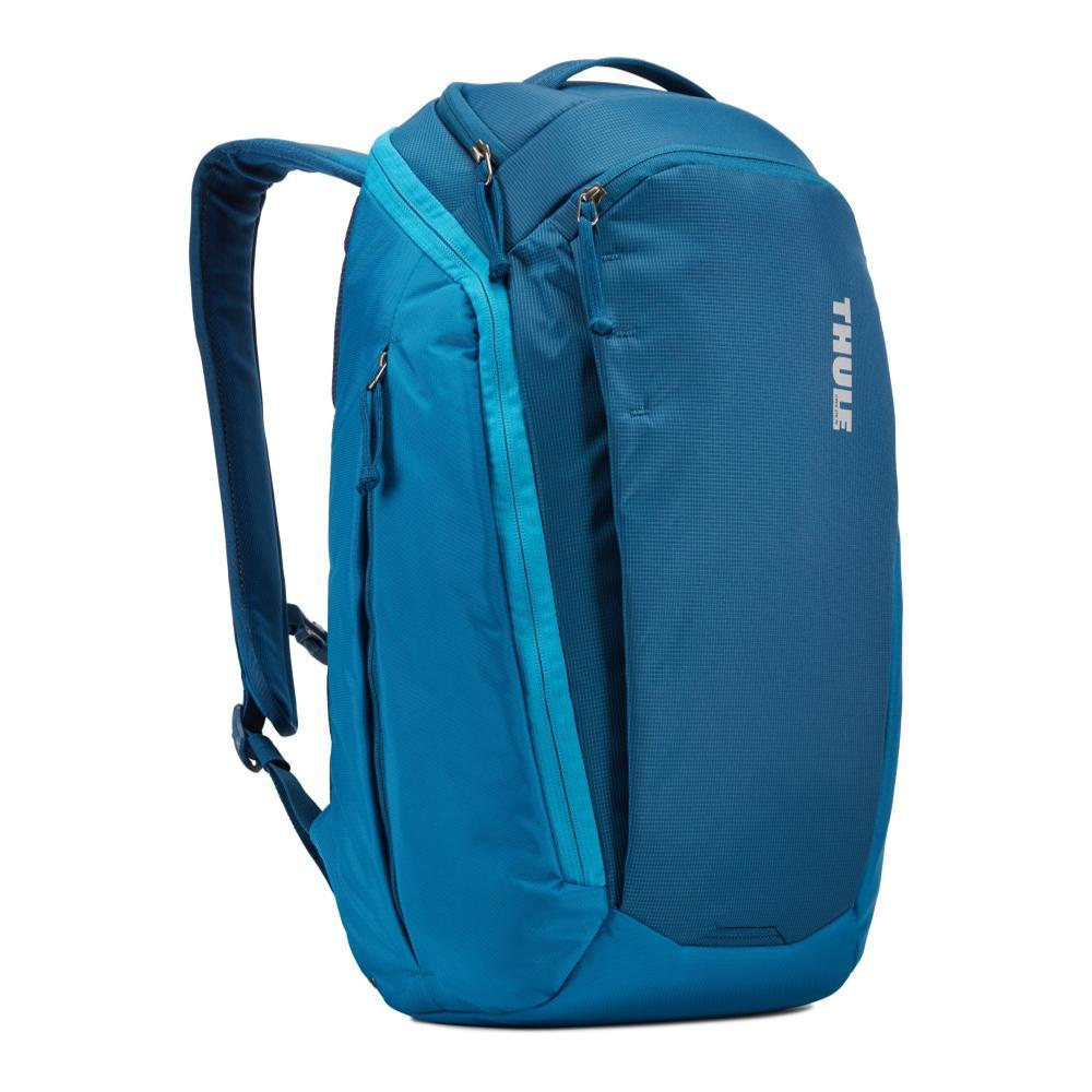 Thule EnRoute Backpack 23L POSEIDON
