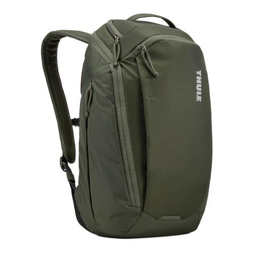 Thule EnRoute Backpack 23L Dkforest
