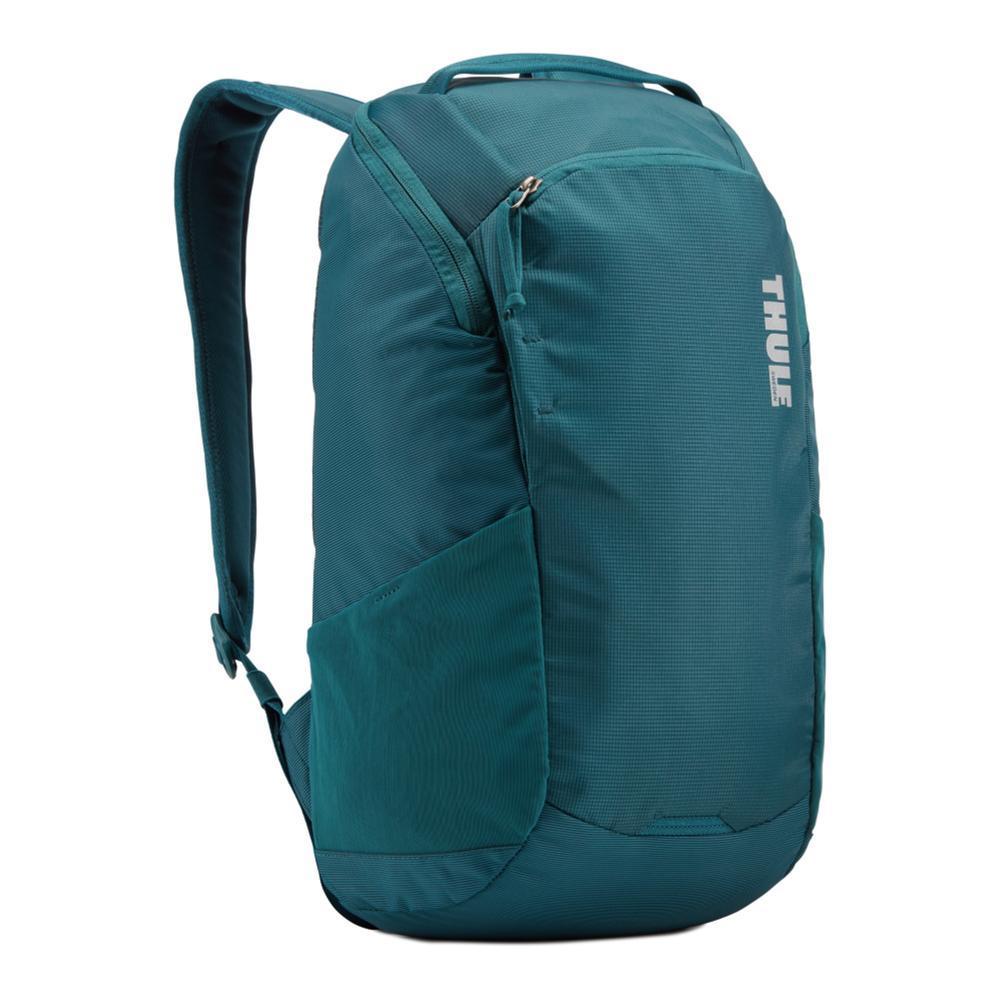 Thule EnRoute Backpack 14L TEAL