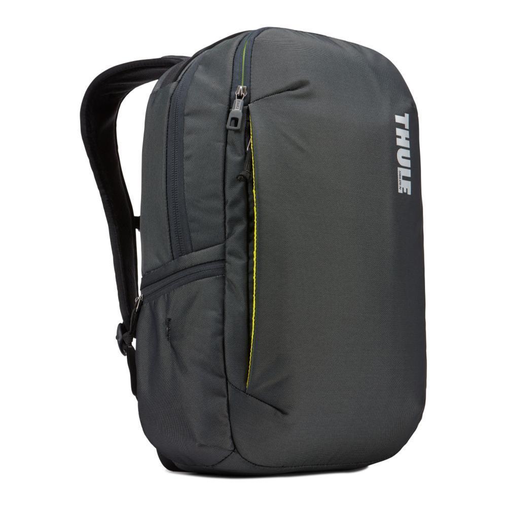 Thule Subterra Backpack 23L DKSHADOW