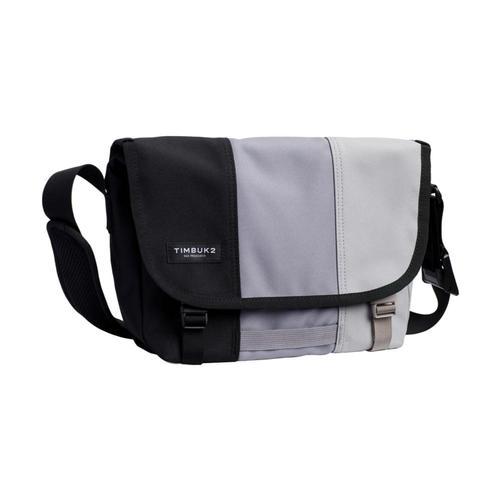 Timbuk2 Classic Messenger Bag - XS Cloud