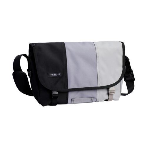 Timbuk2 Classic Messenger Bag - S