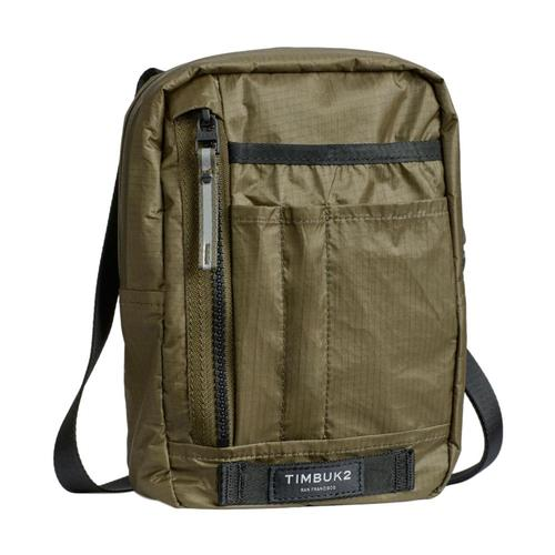 Timbuk2 Zip Kit Crossbody Bag