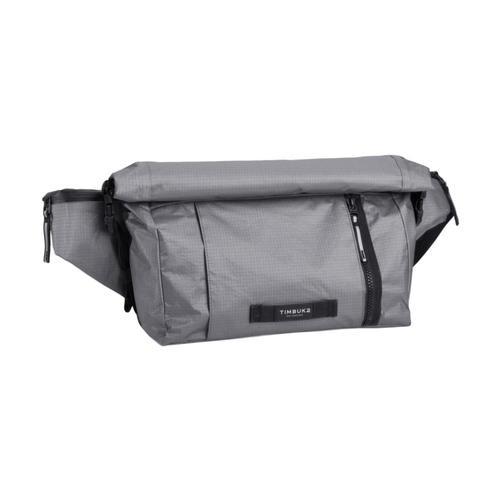 Timbuk2 Mission Sling Bag Graphite