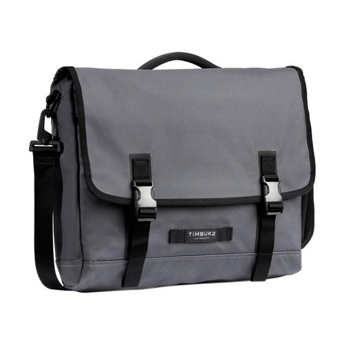Timbuk2 Closer Case - M