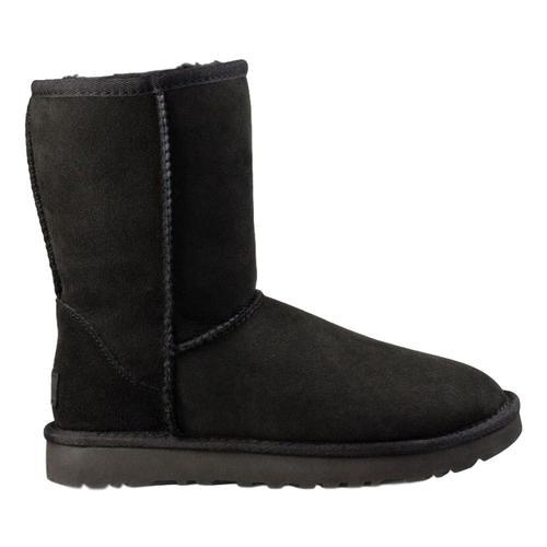 UGGWomen's Classic Short II Boots