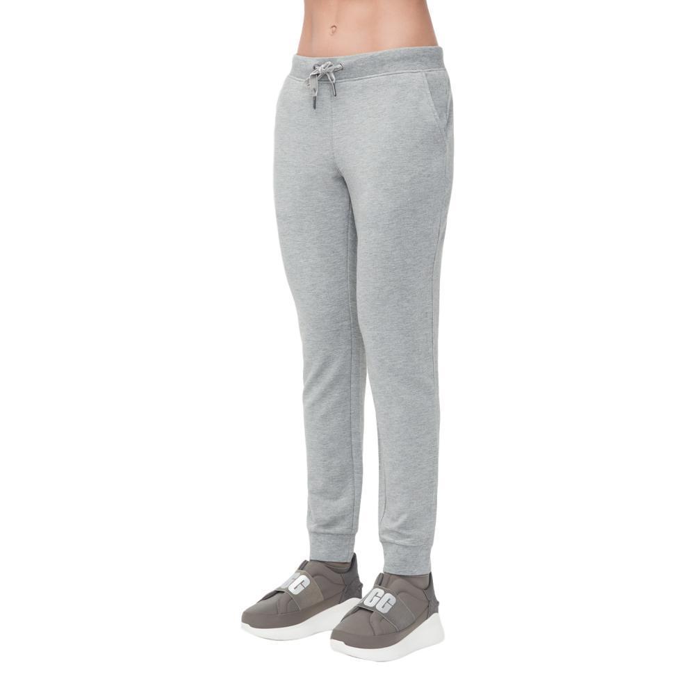 Ugg Women's Deven Jogger Pants