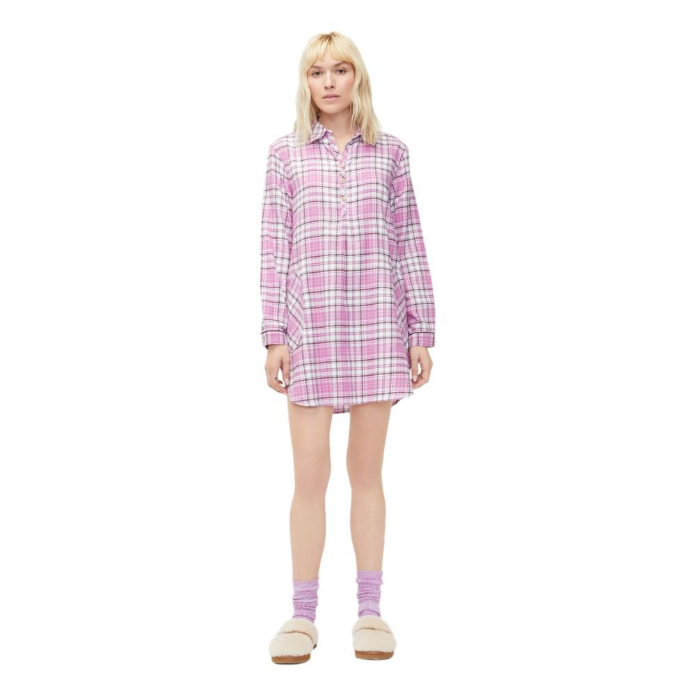 Ugg Women's Gabri Pj And Sock Set