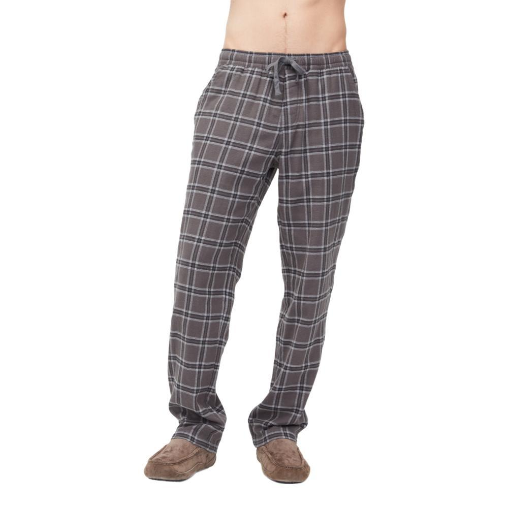 64ff933d5d Select Color UGG Men s Flynn Pants CHARCOAL UGG Men s Flynn Pants PORT UGG  Men s Flynn Pants DARKDENIM