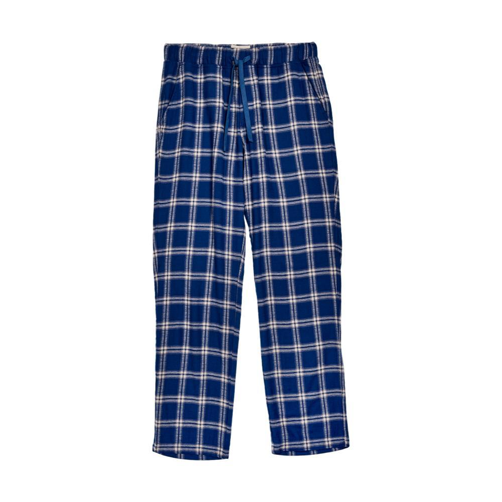 Ugg Men's Flynn Pants