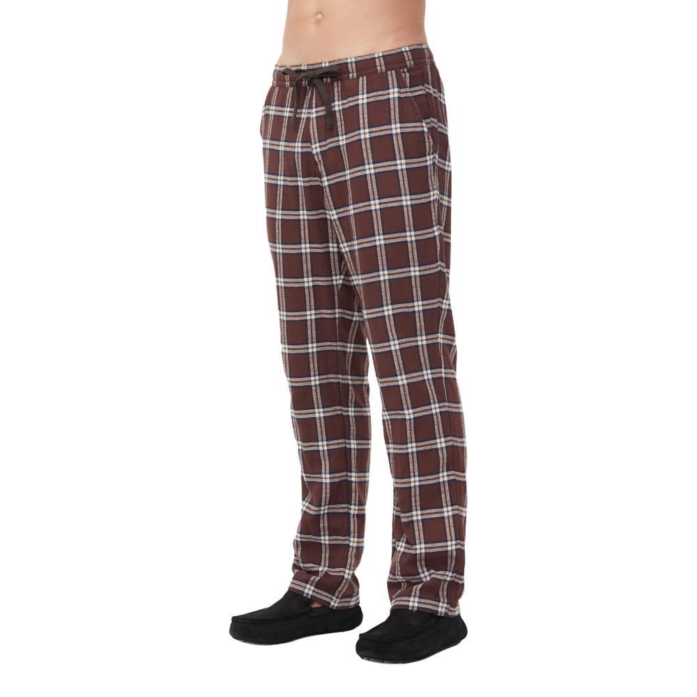 5c040bae58 ... UGG Men s Flynn Pants PORT UGG Men s Flynn Pants DARKDENIM