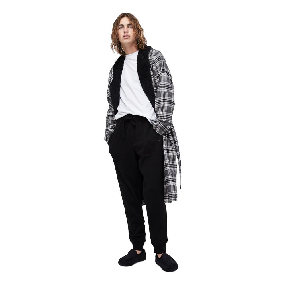 UGG Men's Jakob Jogger Pants BLACK